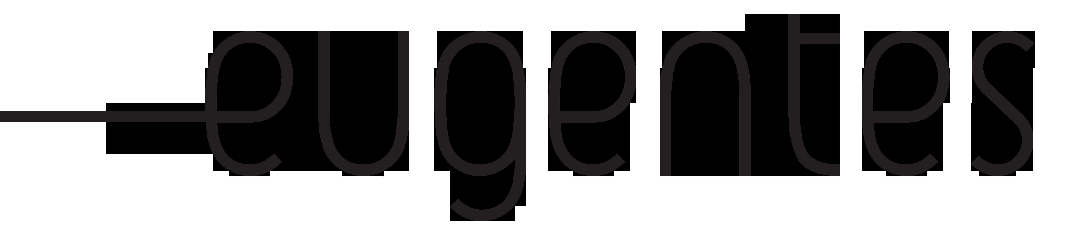 Eugentes Logo